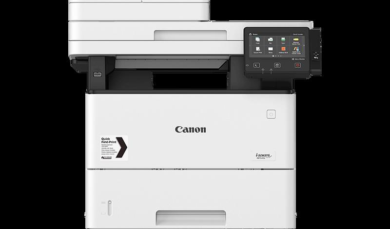 Noleggio fotocopiatrici multifunzione A4